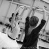 alice-mariani-rebecca-gladstone-class-semperoper-ballett_x-_abe9359-42