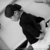 ayaha-tsunaki-class-semperoper-ballett_x-_abe9229-16