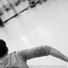 laurent-guilbaud-class-semperoper-ballett-x-_abe9208-9