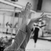 laurent-guilbaud-class-semperoper-ballett_x-_abe9215-12