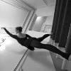 rebecca-storani-theatre-sempeoper-x-_abe9115-79