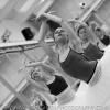 simona-volpe-jenny-laudadio-class-semperoper-ballett-x-_abe9330-40