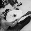 susanna-santoro-class-semperoper-ballett_x-_abe9182-5