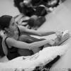 zarina-stahnke-class-sempeoper-ballett-x-_abe9170-3