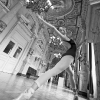 zarina-stahnke-theatre-sempeoper-x-_abe8921-49