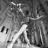 zarina-stahnke-theatre-sempeoper-x-_abe8984-58