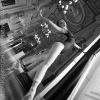 zarina-stahnke-theatre-sempeoper-x-_abe8998-62