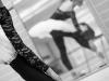 leipziger-ballett-oksana-k-29-11-09_49-bw