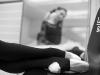 leipziger-ballett-oksana-k-29-11-09_574-bw