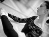 leipziger-ballett-oksana-k-29-11-09_89-bw