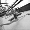 milano-scuola-di-ballo-del-teatro-alla-scala-amanda-italy-bw_cop0870-19