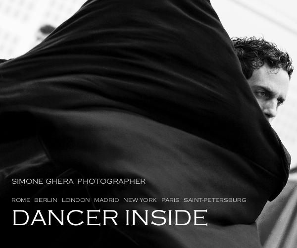 DANCER-INSIDE